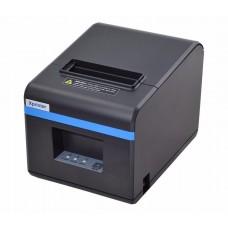 Xprinter XP-N160II (USB+WiFi)