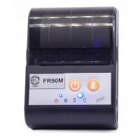 Фискальный регистратор FR90М