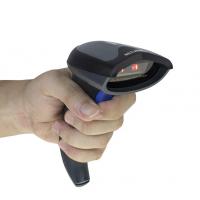 Netum W6-X 1D беспроводной сканер шрихкодив