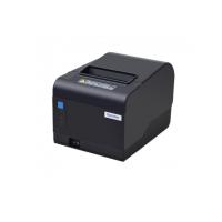 POS-принтер Xprinter Q200H USB + LAN
