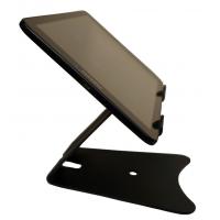 Подставка для планшета металлическая PT011