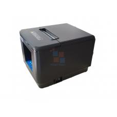 Xprinter XP-Q160L LAN и USB